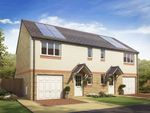 """Thumbnail to rent in """"The Newton"""" at Rosslyn Street, Kirkcaldy"""