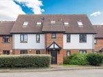 Thumbnail for sale in Stirling Close, Streatham, London