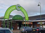 Thumbnail to rent in 17/18 The Cockhedge Shopping Centre, Warrington