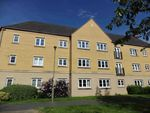 Thumbnail to rent in Windrush Quay, Witney, Oxfordshire