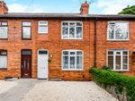 Thumbnail for sale in Darnley Avenue, Wakefield