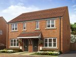 """Thumbnail to rent in """"The Alnwick Special """" at Snowberry Lane, Wellesbourne, Warwick"""