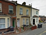 Thumbnail to rent in Princess Street, Luton
