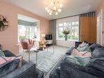Thumbnail to rent in Ribblesdale Avenue, Accrington, Lancashire