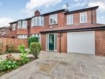 Thumbnail to rent in Wilmslow Road, Heald Green, Cheadle, Cheshire