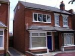 Thumbnail to rent in Gristhorpe Road, Selly Oak, Birmingham