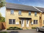 "Thumbnail to rent in ""Maidstone"" at Great Mead, Yeovil"