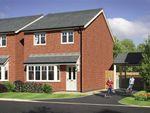 Thumbnail for sale in Plot 12, Heritage Green, Forden, Welshpool, Powys