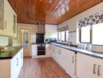 Thumbnail for sale in Prince William Close, Findon Valley, Worthing, West Sussex