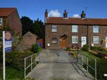 Thumbnail to rent in Bridlington Road, Beeford, East Yorkshire