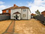 Thumbnail to rent in Northfield Road, Thatcham