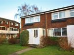 Thumbnail for sale in Glebe Court, Cross Lanes, Guildford, Surrey