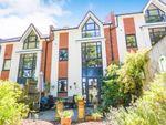 Thumbnail to rent in Parkside Court, Brislington, Bristol