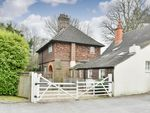 Thumbnail for sale in Tadworth Street, Tadworth