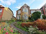 Thumbnail for sale in Merthyr Road, Pontypridd, Rhondda Cynon Taff