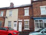 Thumbnail for sale in Arthur Street, Netherfield, Nottingham