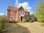 Thumbnail for sale in The Grange, North Pickenham, Swaffham