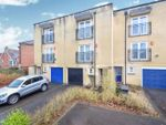 Thumbnail for sale in Strathearn Drive, Brentry, Bristol