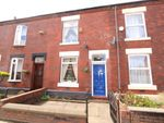 Thumbnail to rent in Stockport Road, Denton, Manchester