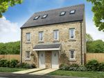 """Thumbnail to rent in """"The Moseley"""" at Burlow Road, Harpur Hill, Buxton"""