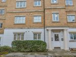Property history Orchestra Court, Symphony Close, Edgware HA8
