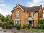 Thumbnail for sale in Merling Close, Chessington, Surrey