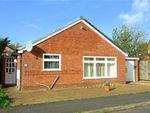 Thumbnail for sale in Hobkirk Drive, Sinfin, Derby