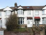 Thumbnail for sale in Forest Road, Walthamstow, London