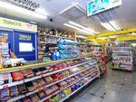 Thumbnail Retail premises for sale in 101A Basingstoke Road, Reading
