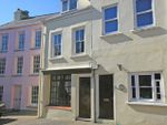 Thumbnail for sale in 6 High Street, Alderney