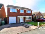 Thumbnail for sale in Pennyhill Lane, West Bromwich