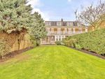 Thumbnail to rent in Redcliffe Gardens, Chiswick, London