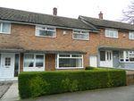 Thumbnail to rent in Torrington Gardens, Thingwall, Wirral