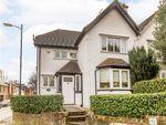 Thumbnail for sale in Shire Lane, Chorleywood, Rickmansworth