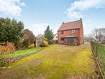 Thumbnail for sale in The Green, North Lopham, Diss