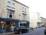 Thumbnail to rent in Alma Vale Road, First Floor, Clifton