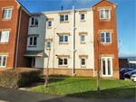 Thumbnail to rent in Sidney Gardens, Blyth, Northumberland