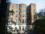 Thumbnail to rent in Brook Street, London