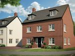 Thumbnail to rent in Lassington Reach, Lassington Lane, Highnam Gloucestershire
