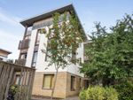 Thumbnail to rent in Cowleaze, Chippenham