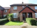 Thumbnail to rent in The Bramber, Sussex Court, High Street, Findon