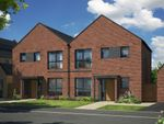 "Thumbnail to rent in ""The Elm"" at Mount Ridge, Birtley, Chester Le Street"