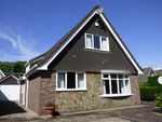 Thumbnail for sale in Burns Close, Kidsgrove, Stoke-On-Trent