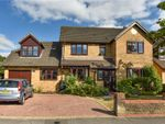 Thumbnail for sale in College Road, College Town, Sandhurst