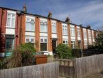 Thumbnail to rent in Forest Drive East, Upper Leytonstone