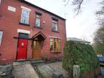 Thumbnail for sale in Mill Lane, Horwich, Bolton