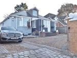 Thumbnail for sale in Widley, Waterlooville, Hampshire