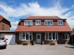 Thumbnail for sale in Portchester Road, Fareham