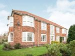 Thumbnail for sale in Ainsty Grove, Dringhouses, York