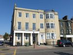 Thumbnail to rent in South Quay, Great Yarmouth